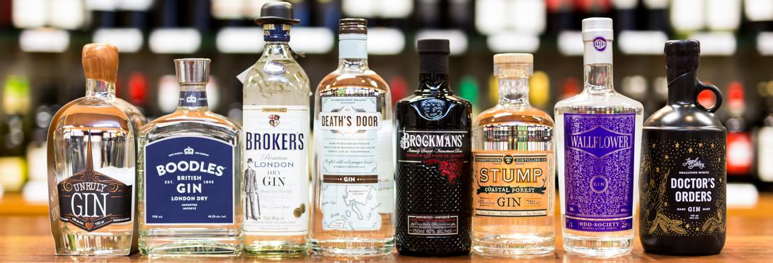 gin-vancouver-liqueur-store