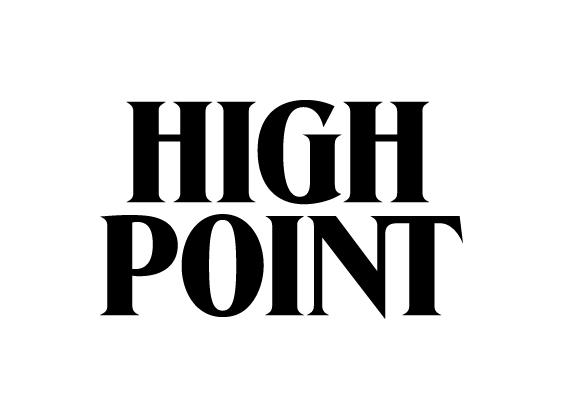 hp-logo-noline-pos-rgb